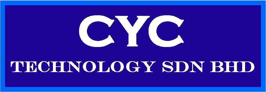 Cyc technology
