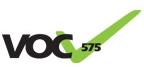 SKC VOC Check 575 Logo